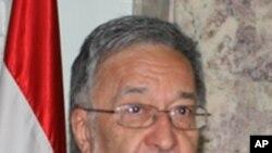 ابهام در قضیه کشته شدن هشت تبعه افغانستان در تاجکستان