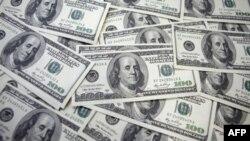 Počev od narednog ponedeljka za pola procenta će biti jeftinija kupovina američkih dolara