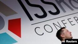 Ông Elon Musk là một trong những lãnh đạo doanh nghiệp hàng đầu ở Mỹ, đứng đầu SpaceX và Tesla