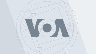 Warung VOA: Salam Sayang dari Amerika