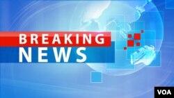 Breaking News : Empat negara putuskan hubungan diplomatik dengan Qatar