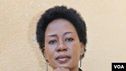 Poyi ani Gafe Sebela, Fatumata Keita, kabow Bamako, Mali la