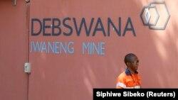 Le Botswana et la Zambie veulent relancer leurs secteurs miniers