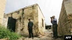 Pakistani: Nuk kemi patur rol në zbulimin e emrit të drejtuesit të CIA-së në vend