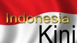 Kapolri Berikan Santunan Kepada Keluarga Korban Teror di Jakarta
