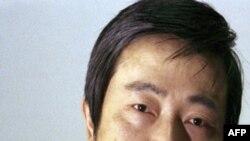 چین یکی از دگراندیشان منتقد حکومت را محکوم اعلام کرد