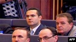 Parlamenti i Kosovës miraton strategjinë për privatizimin e Postës dhe Telekomit