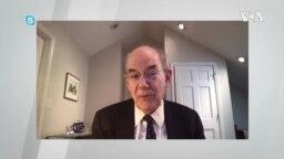Mearsheimer: Amerika i saveznici su se potrudili do krajnjih granica da stvore bogatu Kinu