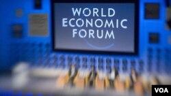 Organisasi Forum Ekonomi Dunia yang berbasis di Davos, Switzerland, kembali mengeluarkan Laporan Resiko Global tahunannya.