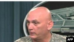 Përfundon misioni luftarak amerikan në Irak