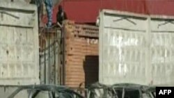 Sulm vetëvrasës në Kaukazin Verior të Rusisë, vriten dy policë
