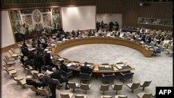 Irak'a Uygulanan Yaptırımlar Kaldırıldı