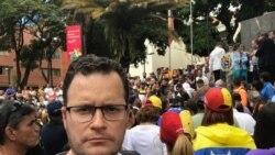 Rodrigo Lopes, detenção na primeira pessoa - 1:21