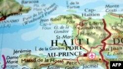 Kecelakaan bus terjadi di kota Gonaives, Haiti utara hari Minggu (foto: ilustrasi).