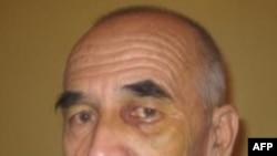 Azimjon Asqarov (Ferghana.Ru saytidan olindi)