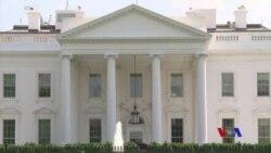 白宮:美國北韓峰會籌備工作持續進行