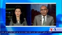 اورال: هدف ایجاد اتحادیه ترویج آزادی رسانه هاست
