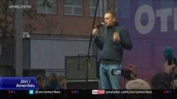 Alexei Navalny pa ndjenja në spital, dyshohet se është helmuar