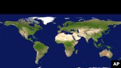 互动图:2017年各国互联网自由度