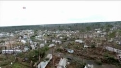 Teške oluje, tornada i poplave pogodile razne dijelove SAD