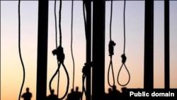 در زمان حکومت اشرف غنی تا اکنون حکم اعدام در حدود ۱۷ تن توشیح شده است