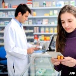 D Vitamini Hakkında Bilinenler Yanlış mıydı?