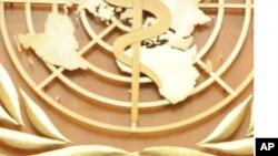 উন্নয়নশীল রাষ্ট্রগুলিকে স্বাস্থ্যখাতে সাহায্য করতে শেখ হাসিনার আহ্বান