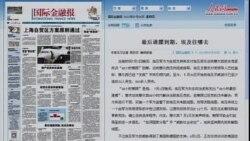 中国网络观察:埃及噩梦乎?