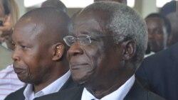 Governo e partidos cabo-verdianos destacam papel de Dhlakama no desenvolvimento de Moçambique