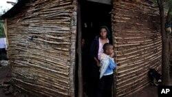 Popullsia në Gautemalë përballet me mungesa në ushqime për shkak të pandemisë