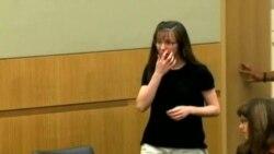 Juicio de Jodi Arias continúa