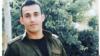 ადვოკატები ირანელი დისიდენტის სხვა ციხეში გადაყვანას აპროტესტებენ