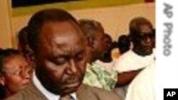 RCA : controverse autour du mandat du président Bozizé