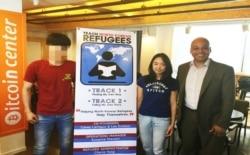 [뉴스 풍경] 미국인 설립 단체, 한국 내 탈북자 무료 영어교육 제공