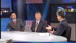 中国的软实力能否影响世界?(2)