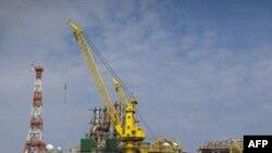 Greqia njofton një program për kërkime nafte e gazi në detin Jon
