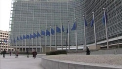 Ден на ЕУ во Македонија