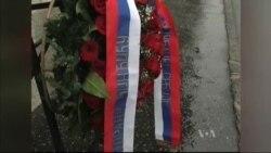 12 godina od ubistva premijera Djindjića