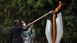 Paris et Kigali envisagent un nouveau chapitre de leurs relations