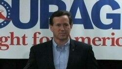 Мітт Ромні переміг на праймеріз у Флориді