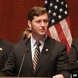 众议员墨菲