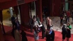 Festivali Ndërkombëtar i Filmit në Durrës