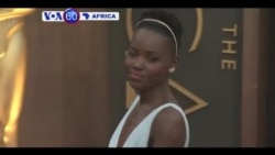 VOA60 Africa - March 3, 2014