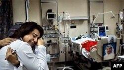 Bahreyn'den Tutuklu Sağlık Personelini Serbest Bırakması İstendi