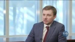 Чому міжнародні фінансові установи не зможуть продовжувати працювати з Україною. Відео