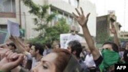 Иран: послесловие к выборам