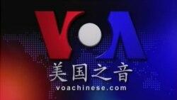 VOA卫视(2014年7月12日 第二小时节目 焦点对话:重播 )