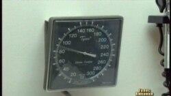 Чи правильно вимірює тиск ваш лікар?