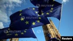 EU sanctions Russia