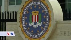 SAD: Savezni sud listu za nadzor terorista proglasio neustavnom